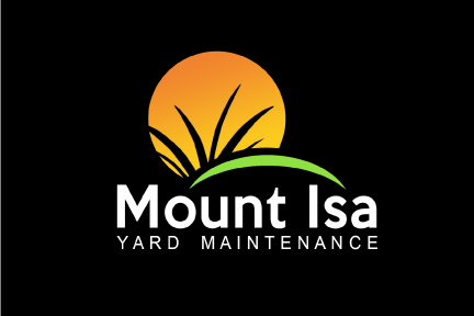 Mount Isa Yard Maintenance